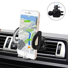 <b>Car Phone</b> Mount, Adinc Air Vent <b>Car Phone</b> Holder <b>360 Degree</b> ...
