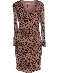 Sweet Savings on TWENTY8TWELVE Short dresses