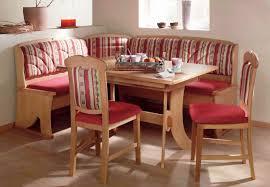 corner nook dining set breakfast nook furniture set