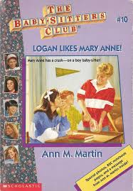 logan likes mary anne the baby sitters club wiki fandom numeacuterisation0004