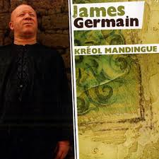 GERMAIN JAMES : vinyl, cd, maxi, lp, ep for sale on CDandLP. - 095376