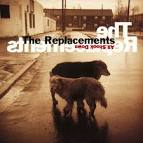 One Wink at a Time by The Replacements