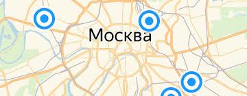 Уличное освещение Lightstar — купить на Яндекс.Маркете