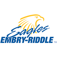 Embry-Riddle Aeronautical University Athletics - Official Athletics ...