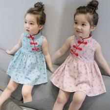 <b>Pink Dresses</b> for <b>Girls</b> for sale | eBay