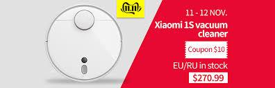 <b>Xiaomi Dreame V8 пылесос</b> 100AW 18000Pa сильный ...