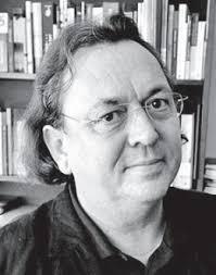 Franz Schultheis ist Professor für Soziologie an der Uni St. Gallen und ... - 1105155