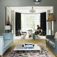 london living room small rooms popular modern victorian living room ideas small room exterior and mod