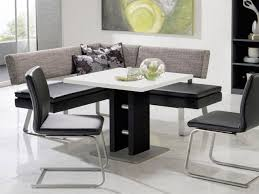 small dining bench: size x small dining table with bench