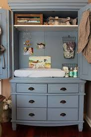 painted baby furniture changing table entertainment armoire repurpose bedroom ideas painted furniture repurposing upcycling storage baby nursery furniture teddington collection