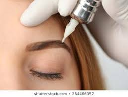 <b>Permanent Makeup</b> and <b>Microblading</b> Class Combo in <b>New</b> York ...
