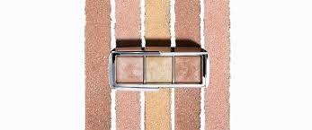 Shop Highlighter | <b>Hourglass</b> Cosmetics – <b>Hourglass</b> Cosmetics UK