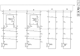 2009 chevy bu radio wiring diagram 2009 image need 2012 chevy bu stereo wiring diagram on 2009 chevy bu radio wiring diagram