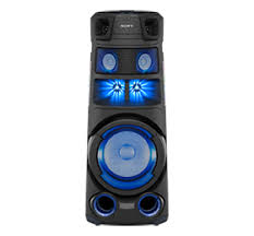 Фирменный интернет-магазин <b>Sony</b> - Аудио