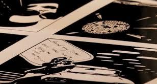 Screen <b>printing</b> Kate Jackson's <b>Sonic Youth</b> inspired cover artwork ...