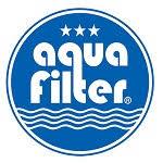 <b>Картридж Aquafilter</b> AIFIR 2000 с <b>NEGATIVE ION</b> (2000/см3 ...