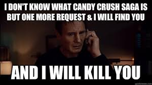 candy-crush-memes-neeson.jpg via Relatably.com