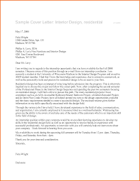 designing a cover letter referal cover letter sample engineering 7 design cover letters executive resume template design cover letters 84845171 7 design cover letters