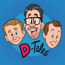 D-Tales