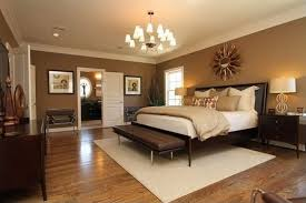 best ceiling lights for hotel best ceiling lights for hotel bedrooms best ceiling lights for hotel best bedroom lighting