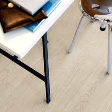 Classic <b>plank</b> Optimum Click | <b>Pergo</b>.ru