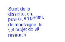 Dissertation abstracts international citation   Or books for