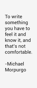 michael-morpurgo-quotes-24243.png via Relatably.com