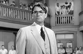 best images about to kill a mockingbird robert 17 best images about to kill a mockingbird robert duvall harper lee and finches