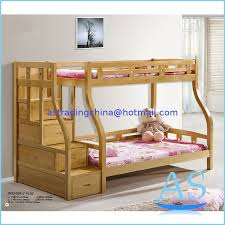 china beech solid wood adult bunk bed children bed double bed bedroom furniture b508 china children bedroom furniture