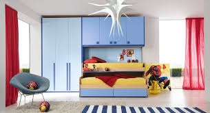 furniture mesmerizing bedroom decor boys bedroom furniture boys bedroom ideas bright kids photos of fresh on bedroom furniture for boy