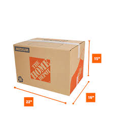 Moving Supplies - The Home Depot