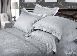 <b>Комплект постельного белья Verossa</b> Chic Francose Е купить в ...