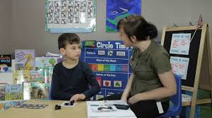 autism curriculum encyclopedia on vimeo autism curriculum encyclopediareg acereg teach
