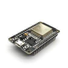 <b>ESP32 ESP 32 ESP32S ESP 32S</b> CP2102 Wireless WiFi Bluetooth ...