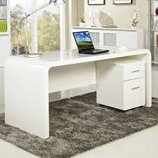 choosing the right home office desk can have great impact on your buy office desk