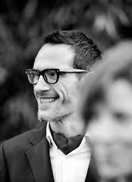 Storm Janse van Rensburg is a South African curator and Senior Curator of the Goodman Gallery group currently based in Cape Town (CT), South Africa. - fb11