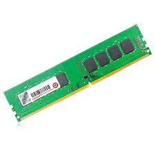 4X70K09921 8GB DDR4 Transcend для <b>IBM</b>-<b>LENOVO</b> ThinkCentre ...