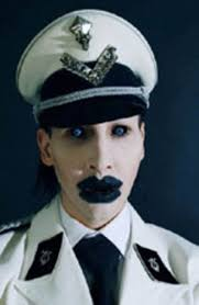 Marilyn Manson - Photo posted by princessemo21 - marilyn-manson-20070920-313937
