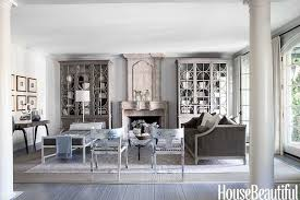 french living room furniture decor modern: modern french living room best modern french living room decor ideas