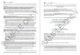 sample resumes  resume examples  best resumesbest resume templates  business development resume  finance manager resume  ceo resume  c