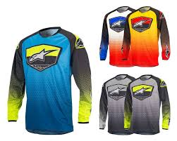 Pin by Mosaic Threads on Sublimation | Cross shirts, Motocross ...