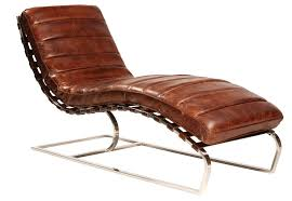 leather chaise lounge sale buy chaise lounge leather