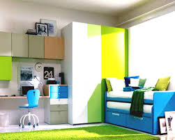lovely latest furniture furniture design contemporary ikea furniture ikea furniture pretty bedroomravishing turquoise office chair armless cool