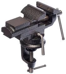 (для точных работ, 60 мм) <b>Зубр МАСТЕР</b> 32485