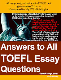 all essay topics all quiet on the western front essay topics all quiet on the western front essay topics answers to all toefl essay questions