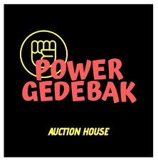 Power Gedebak Auction House - 45 Photos - Auction House - <b>102A</b> ...