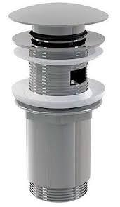 Сифоны тип <b>донный клапан</b> в Мосплитке