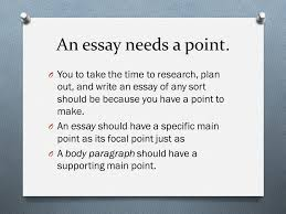 good persuasive essay topics for college   panoramia   feria    good persuasive essay topics for college jpg