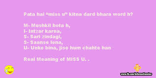 Miss You SMS - Funny I Miss You Jokes, SMS, Quotes, Pics and more ... via Relatably.com