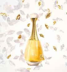 <b>J'adore Eau de</b> parfum - Women's Fragrance - Men's Fragrance | DIOR
